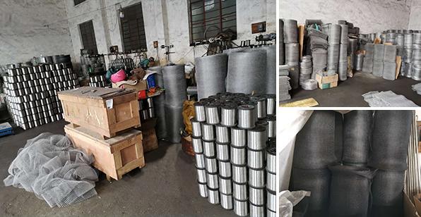 供货稳定强大产能,库存充足有保障